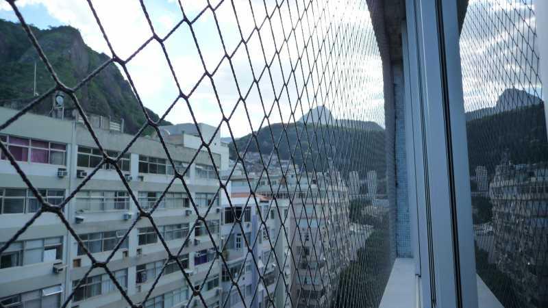 P1130474 - Apartamento 4 quartos Copacabana - CPAP40039 - 5