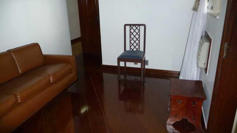 P1130483 - Apartamento 4 quartos Copacabana - CPAP40039 - 15