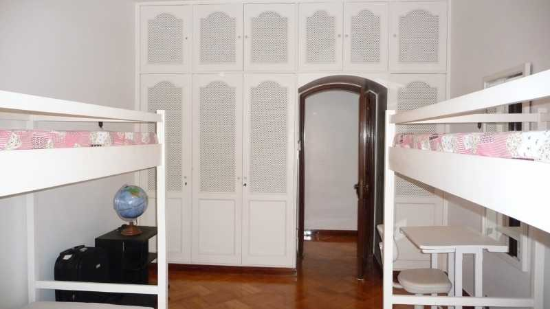 P1130495 - Apartamento 4 quartos Copacabana - CPAP40039 - 24