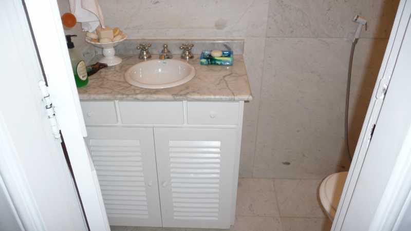 P1130429 - Apartamento 4 quartos Copacabana - CPAP40040 - 11