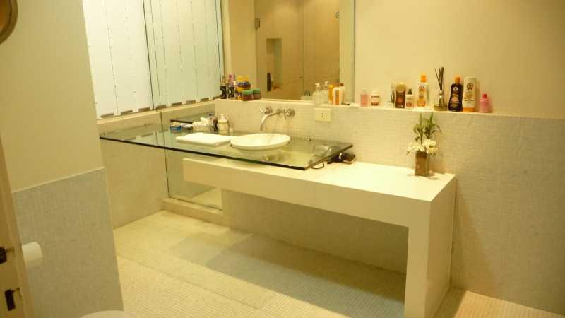 P1130430 - Apartamento 4 quartos Copacabana - CPAP40040 - 12