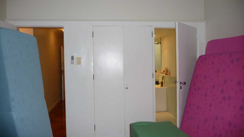 P1130433 - Apartamento 4 quartos Copacabana - CPAP40040 - 13