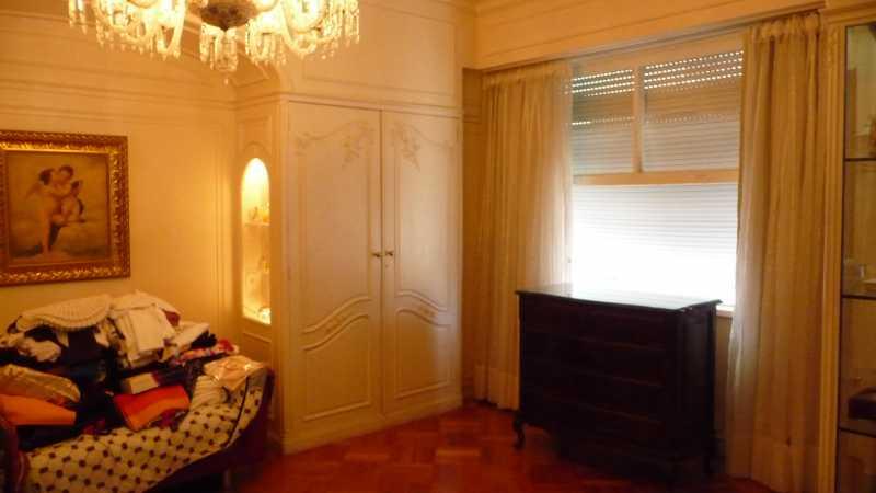 P1130436 - Apartamento 4 quartos Copacabana - CPAP40040 - 16