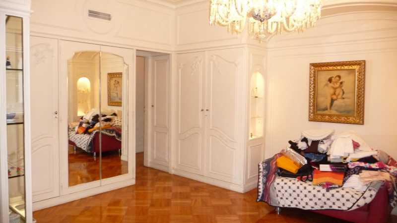 P1130437 - Apartamento 4 quartos Copacabana - CPAP40040 - 17