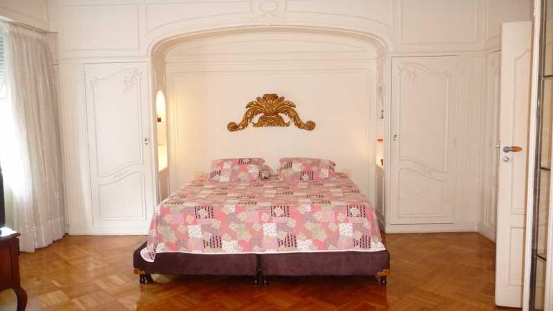 P1130439 - Apartamento 4 quartos Copacabana - CPAP40040 - 19