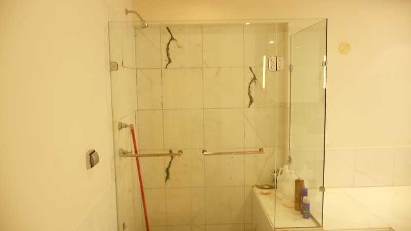 P1130441 - Apartamento 4 quartos Copacabana - CPAP40040 - 21