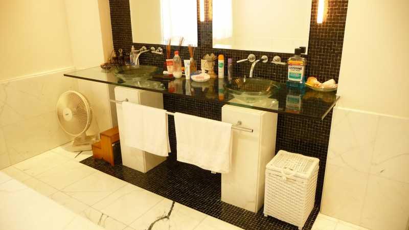 P1130442 - Apartamento 4 quartos Copacabana - CPAP40040 - 22