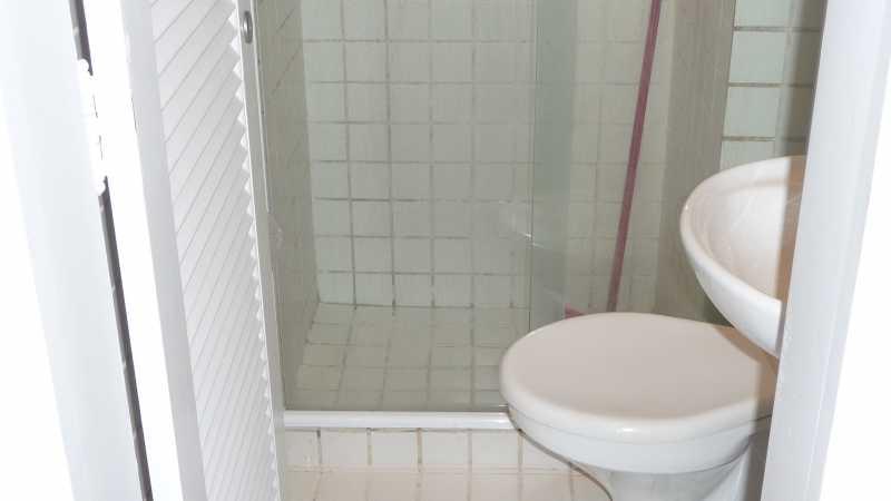 P1130463 - Apartamento 4 quartos Copacabana - CPAP40040 - 25