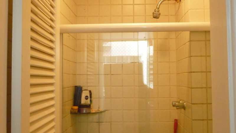 P1130464 - Apartamento 4 quartos Copacabana - CPAP40040 - 26