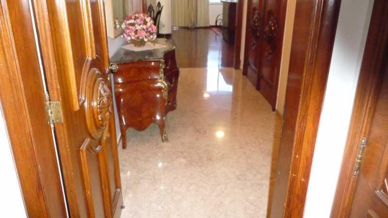 P1130469 - Apartamento 4 quartos Copacabana - CPAP40040 - 30