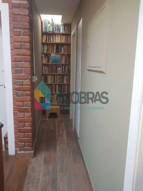1cd23c76-34c9-4f11-82f1-54f43c - Casa 3 quartos Laranjeiras - BOCV30005 - 6