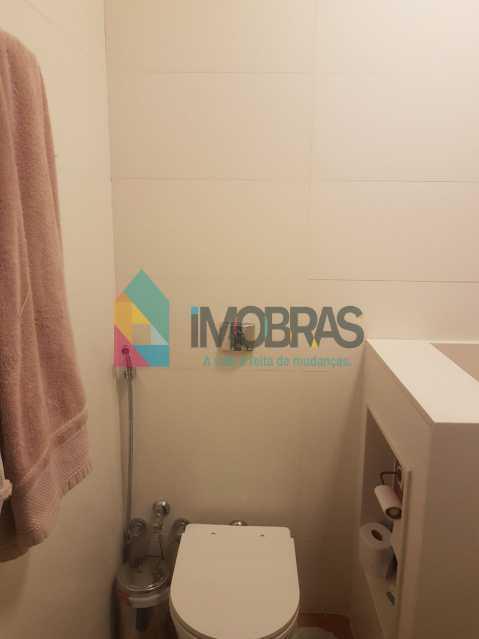 003cf1cc-6296-4132-a91b-550512 - Casa 3 quartos Laranjeiras - BOCV30005 - 27
