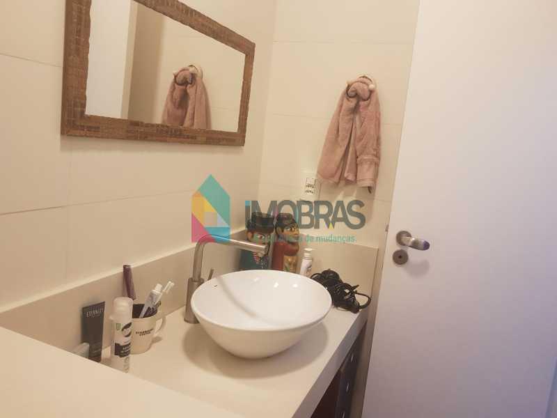 6a29bbe9-0342-43d7-a879-f75a3b - Casa 3 quartos Laranjeiras - BOCV30005 - 25