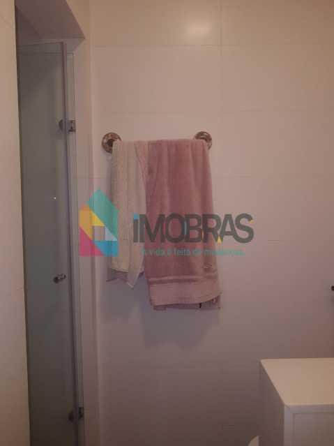 8e7817c2-9ef9-4553-9b7d-703a25 - Casa 3 quartos Laranjeiras - BOCV30005 - 29