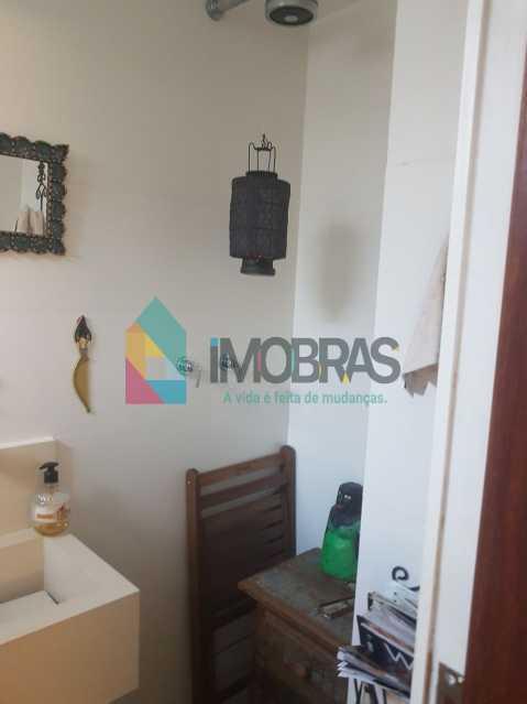 462da9fd-7087-4e9d-be52-0adb1b - Casa 3 quartos Laranjeiras - BOCV30005 - 17