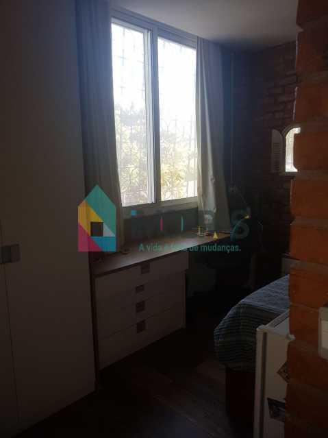 4068c5e5-62e4-4cad-90df-0070a1 - Casa 3 quartos Laranjeiras - BOCV30005 - 19