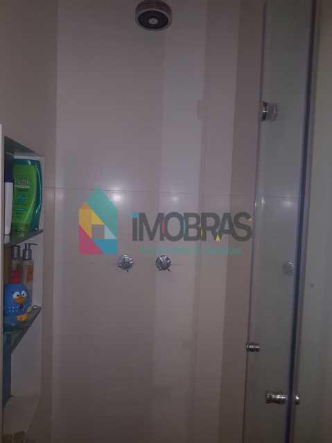 a4224306-5902-438a-860a-550491 - Casa 3 quartos Laranjeiras - BOCV30005 - 28