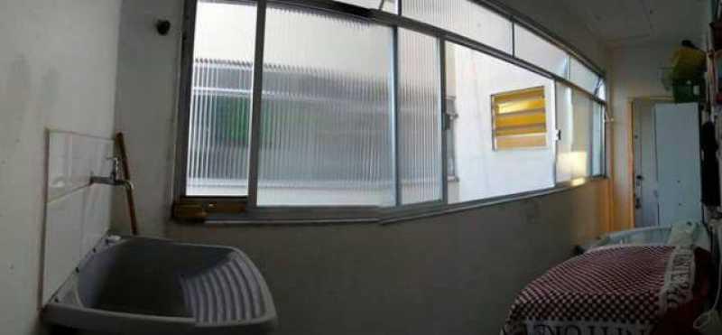 110724007507653 - Apartamento 3 quartos Jardim Botânico - BOAP30066 - 17