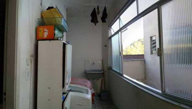 114724002225793 - Apartamento 3 quartos Jardim Botânico - BOAP30066 - 18