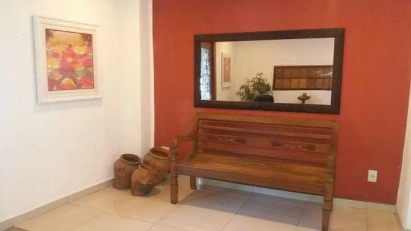 912705001342781 - Apartamento 3 quartos Jardim Botânico - BOAP30066 - 1