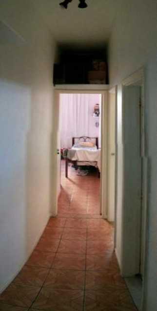 913705002978038 - Apartamento 3 quartos Jardim Botânico - BOAP30066 - 4