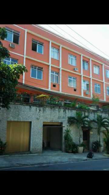 919705006160529 - Apartamento 3 quartos Jardim Botânico - BOAP30066 - 9