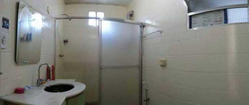 112724003599464 - Apartamento 3 quartos Jardim Botânico - BOAP30066 - 20