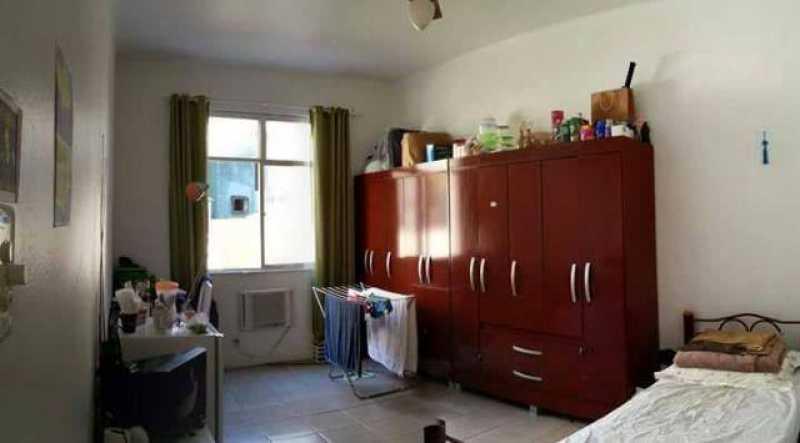 114724003417779 - Apartamento 3 quartos Jardim Botânico - BOAP30066 - 8