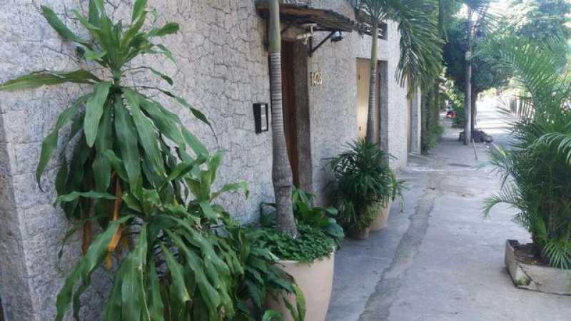 910705004892136 - Apartamento 3 quartos Jardim Botânico - BOAP30066 - 14