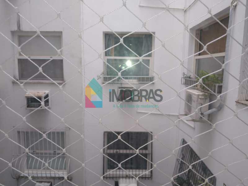 IMG_20190926_105832511 - APARTAMENTO EM COPACABANA NO BAIRRO PEIXOTO COM VAGA DE GARAGEM!! - CPAP20147 - 9