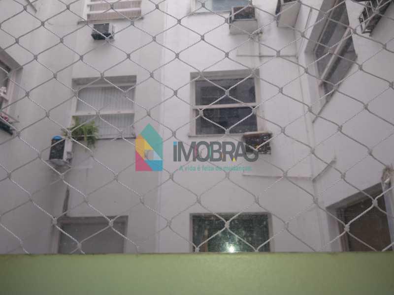 IMG_20190926_105834878 - APARTAMENTO EM COPACABANA NO BAIRRO PEIXOTO COM VAGA DE GARAGEM!! - CPAP20147 - 6