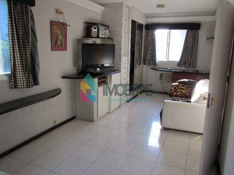 180701015553680 - Apartamento 2 quartos Laranjeiras - BOAP20089 - 6