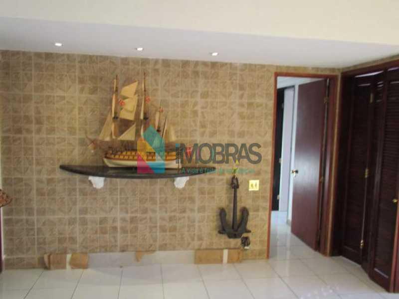180701016623991 - Apartamento 2 quartos Laranjeiras - BOAP20089 - 17