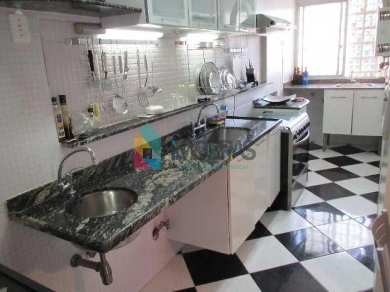 181701018486109 - Apartamento 2 quartos Laranjeiras - BOAP20089 - 18