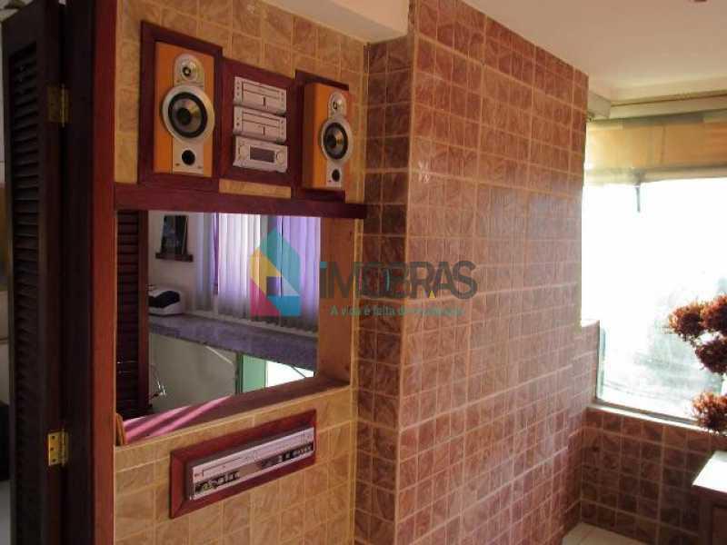 182701016748547 - Apartamento 2 quartos Laranjeiras - BOAP20089 - 8