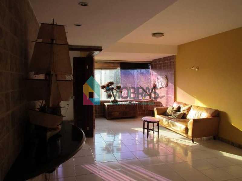 183701011667037 - Apartamento 2 quartos Laranjeiras - BOAP20089 - 9