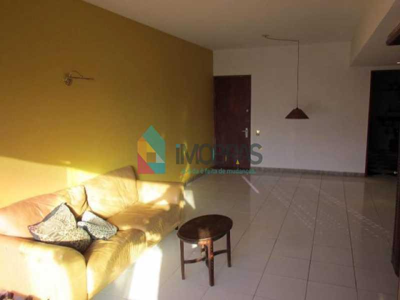 183701018940628 - Apartamento 2 quartos Laranjeiras - BOAP20089 - 7