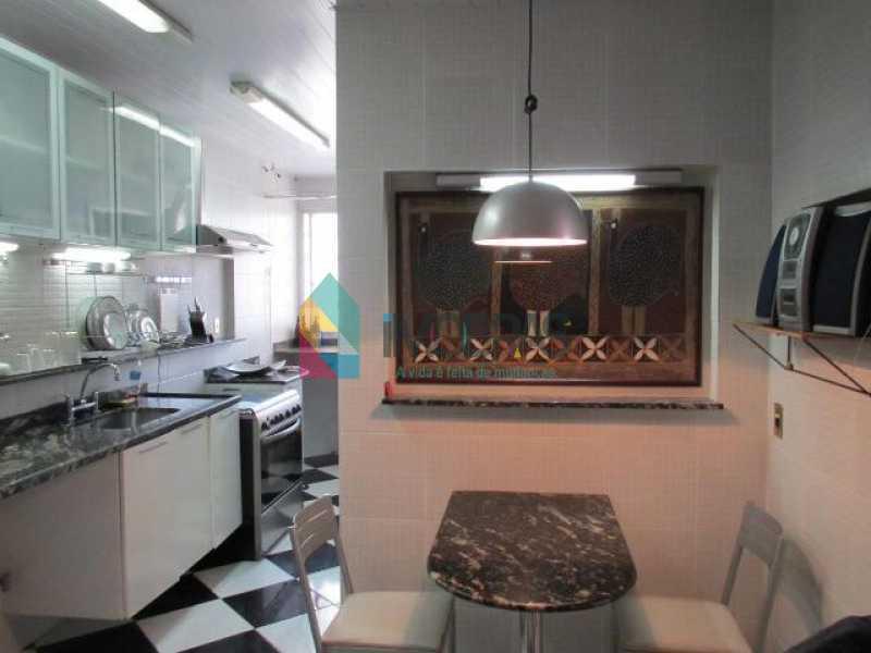 184701012372231 - Apartamento 2 quartos Laranjeiras - BOAP20089 - 19