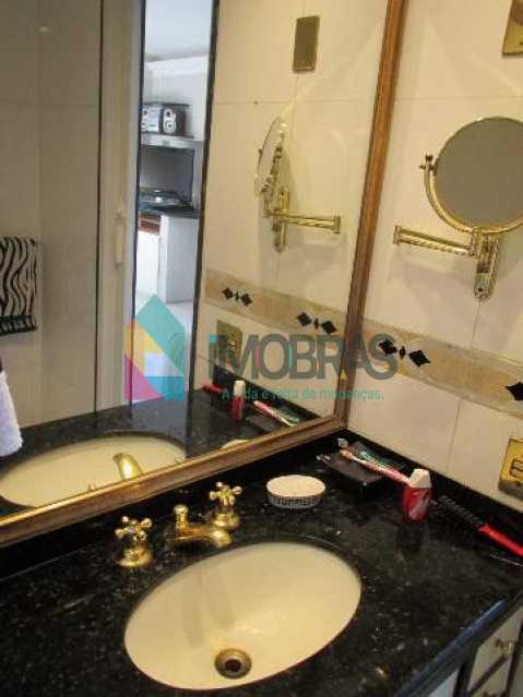 185701013354795 - Apartamento 2 quartos Laranjeiras - BOAP20089 - 13