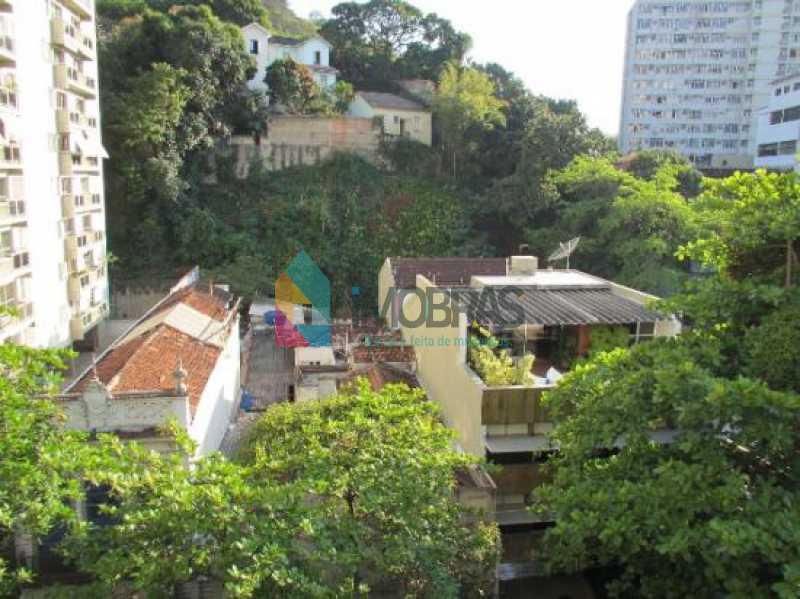 185701014819002 - Apartamento 2 quartos Laranjeiras - BOAP20089 - 12