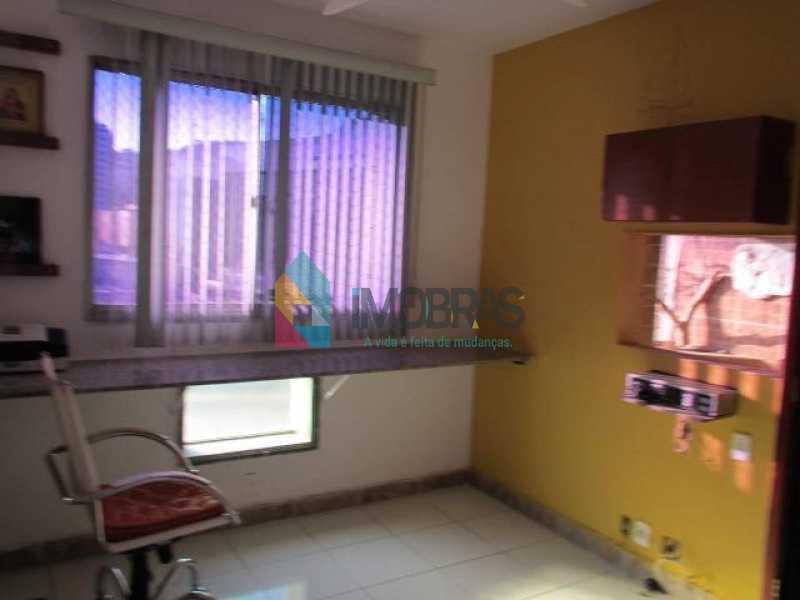 186701012346241 - Apartamento 2 quartos Laranjeiras - BOAP20089 - 4