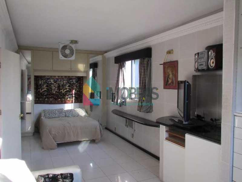 186701016976021 - Apartamento 2 quartos Laranjeiras - BOAP20089 - 5