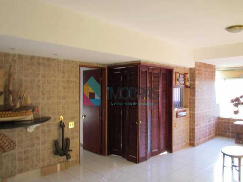 186701017716369 - Apartamento 2 quartos Laranjeiras - BOAP20089 - 21