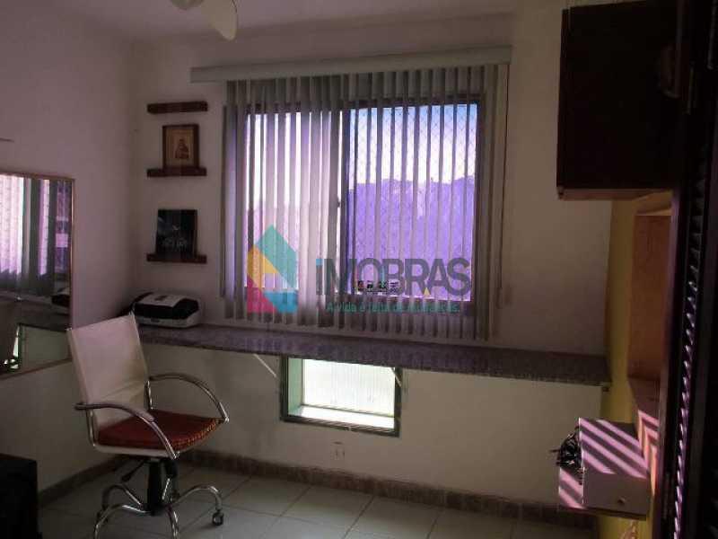 188701013402944 - Apartamento 2 quartos Laranjeiras - BOAP20089 - 10