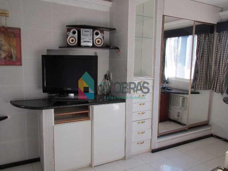 188701018316285 - Apartamento 2 quartos Laranjeiras - BOAP20089 - 11