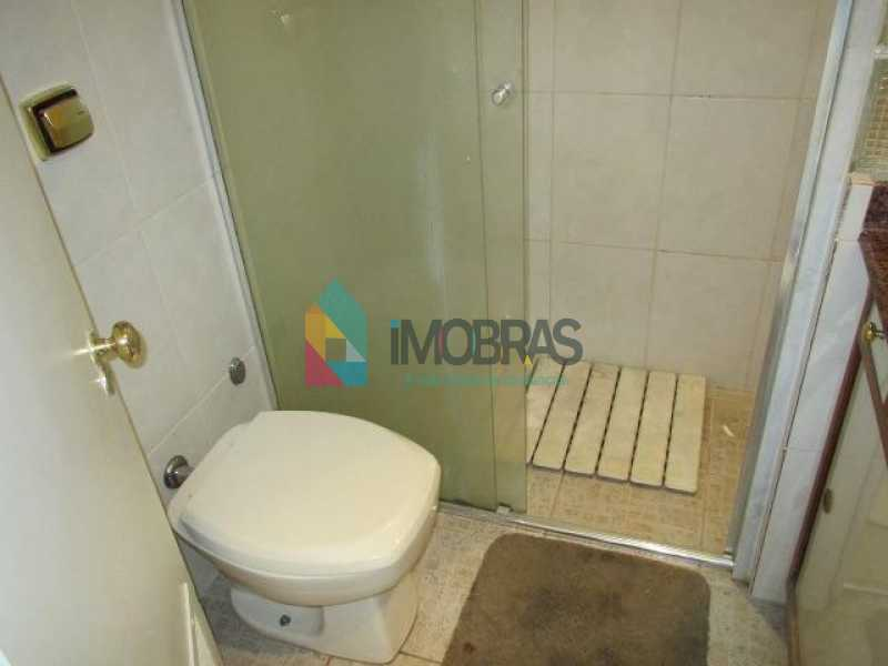 189701012748075 - Apartamento 2 quartos Laranjeiras - BOAP20089 - 16