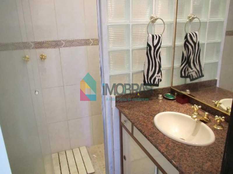 189701016352904 - Apartamento 2 quartos Laranjeiras - BOAP20089 - 15