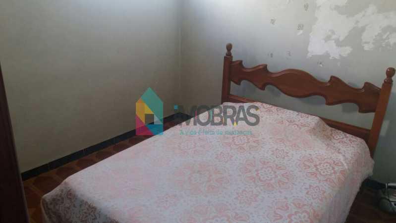 WhatsApp Image 2017-06-30 at 1 - Cobertura à venda Avenida Augusto Severo,Glória, IMOBRAS RJ - R$ 820.000 - CPCO20022 - 12