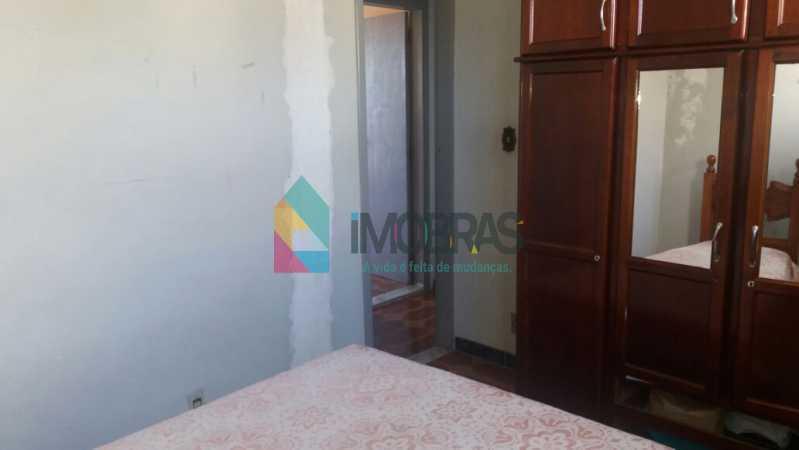 WhatsApp Image 2017-06-30 at 1 - Cobertura à venda Avenida Augusto Severo,Glória, IMOBRAS RJ - R$ 820.000 - CPCO20022 - 6