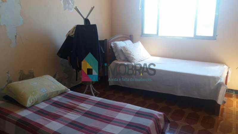 WhatsApp Image 2017-06-30 at 1 - Cobertura à venda Avenida Augusto Severo,Glória, IMOBRAS RJ - R$ 820.000 - CPCO20022 - 7